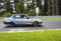 OGP_Trackday_Heidemann_OGP-Trackday-2021-744