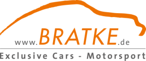Bratke Exclusive Cars Logo